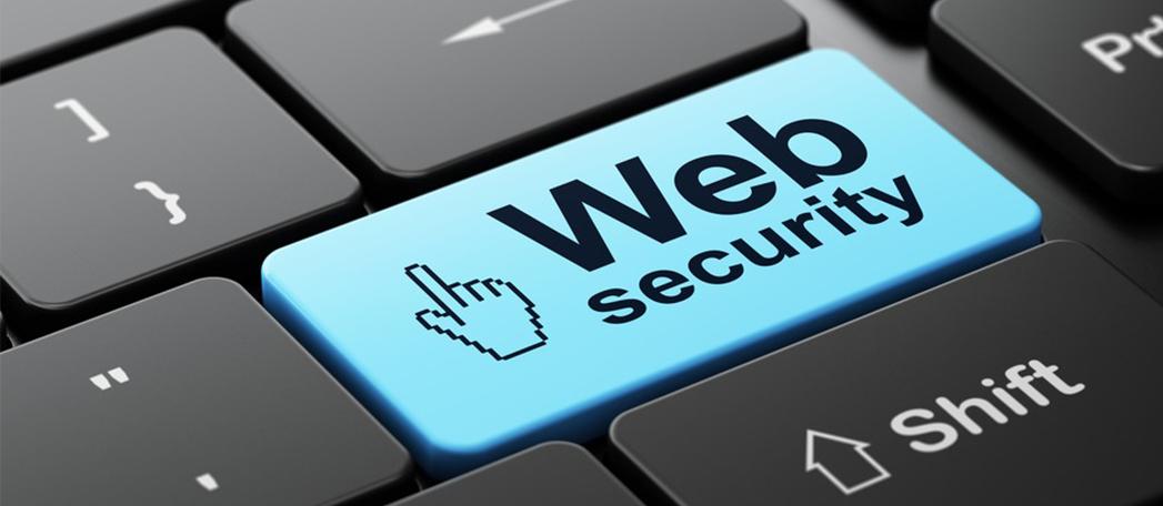 Understanding Website Data Security And ItsImportance